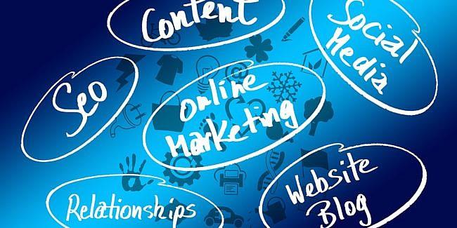 Reorientare online. 53% dintre companii iau în considerare posibilitatea transformării digitale