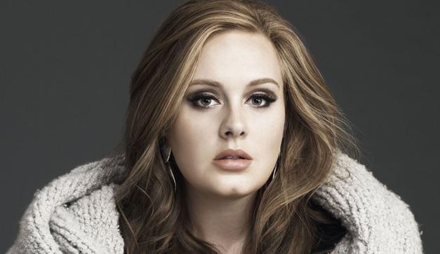 Adele și-a șocat fanii. Cum arată după ce a slăbit 45 de kilograme? FOTO