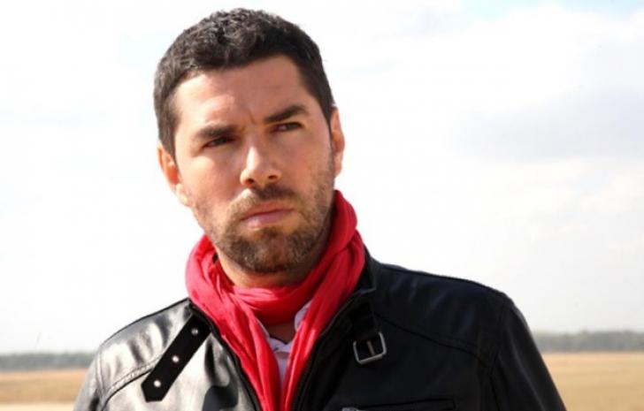 """A renunțat la visul de a deveni preot. Alex Dima: """"Trebuie să ai o credință să muți munții din loc"""""""