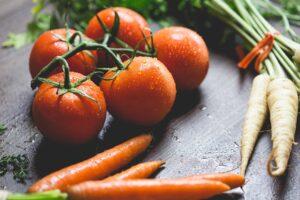 Alimente care scad colesterolul! Sigur nu stiai beneficiile acestor produse