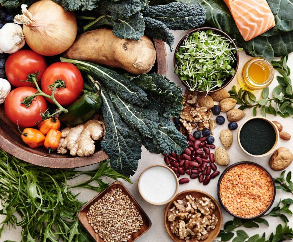 Cum poți ține colesterolul sub control? 11 alimente care îl pot reduce