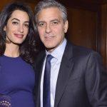 Amal și George Clooney sar în ajutorul libanezilor! Donație impresionantă