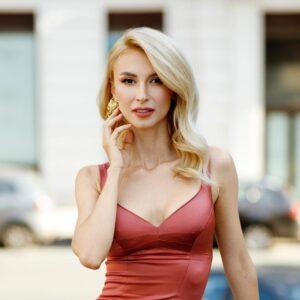 Până la urmă a recunoscut. Pe cine iubește Andreea Bălan necondiționat?
