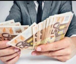 Comisia Europeana a aprobat pentru Romania investiții de 1 miliard și jumatate de euro