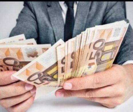 Se dau bani, 13 milioane de euro prin PNDR 2020. Ce fermieri îi pot primi