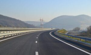 Ajutor european pentru Romania. Finanțare totala din fonduri europene a investițiilor in infrastructura de transport