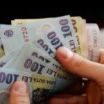 Majorarea cu 14% a pensiilor. Fitch Ratings: Creste cheltuielile bugetare cu pana la 1,2%