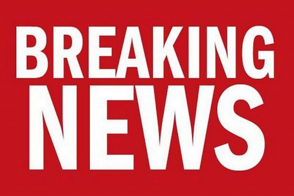 Breaking News. Situația scapă de sub control. Grupul de Comunicare Strategică (GCS) a anunțat un numar record de amenzi