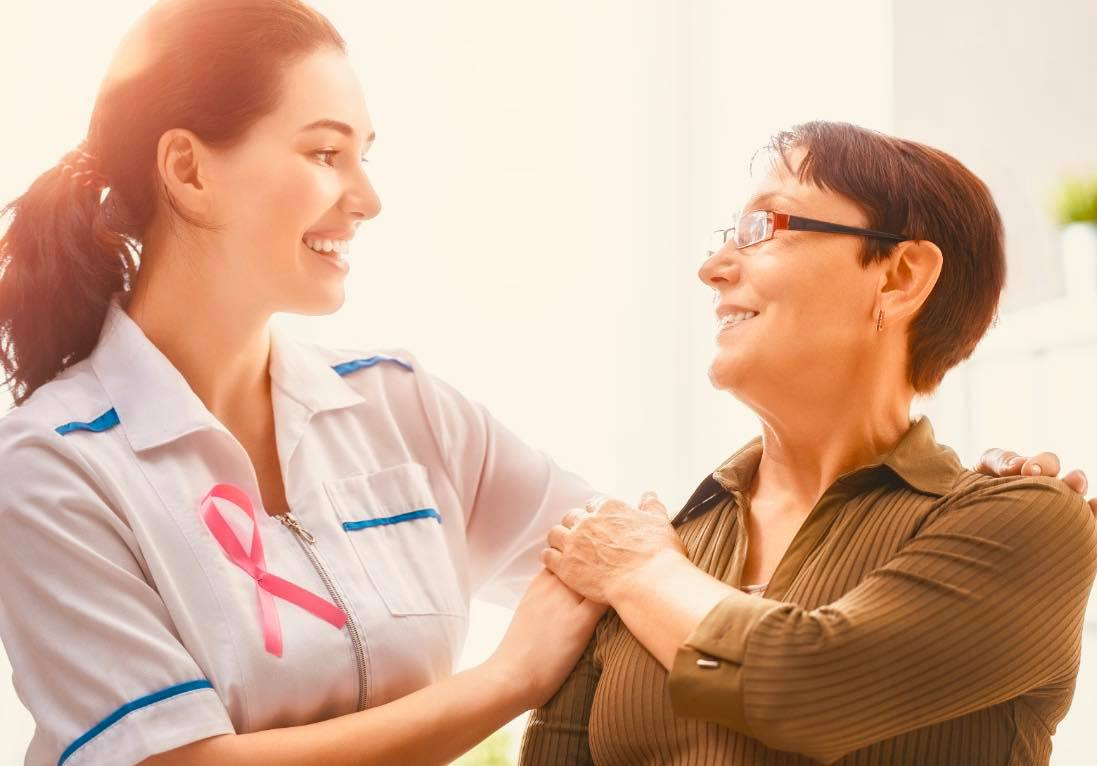 Medic român: 50% din decesele provocate de cancer ar putea fi evitate!