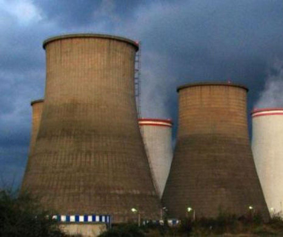 Complexul Energetic Hunedoara se pregateste sa definitiveze planul de reorganizare
