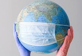 Coronavirus: Una dintre tarile europene care face printre cele mai multe teste de depistare a contaminarii