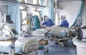 Soluții pentru Spitalul Județean de Urgență din Suceava. Situația este îngrijorătoare!