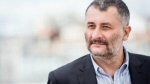Decizie controversată! Cristi Puiu s-a retras din juriul Festivalului de Film de la Veneția