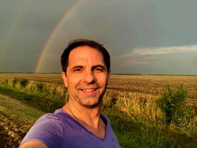 Fake news-ul care a ingrozit Romania: Dan Negru a murit!