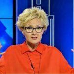 Dana Chera despre evoluția pandemiei în România: Situația este extrem de gravă