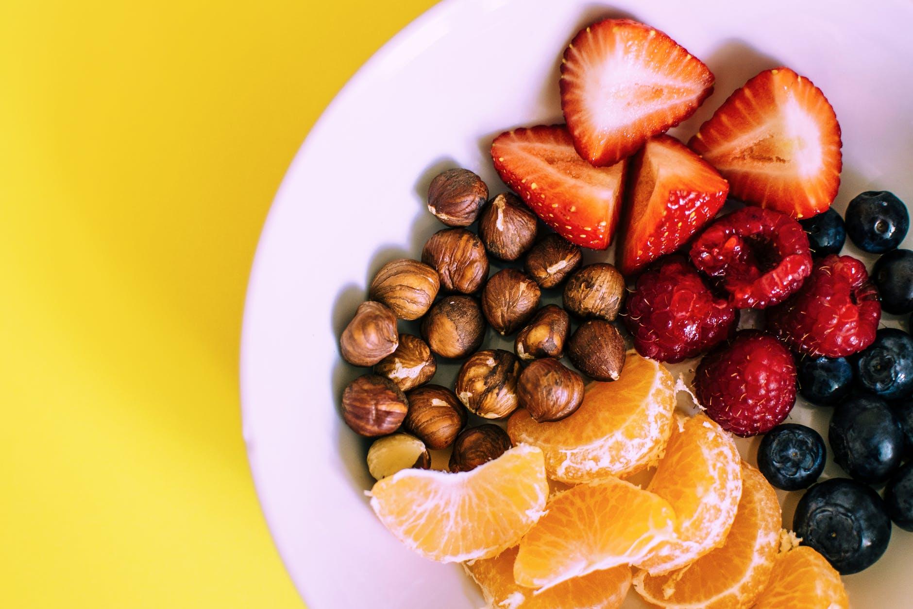 Dieta care te ajută să slăbești fără să te înfometezi! Topești kilogramele ca prin minune