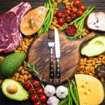Alimente care te scapa de OBOSEALA! Te transforma in energie cand le consumi