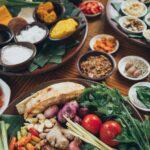 Dieta indiana, fara infometare. Alimentele care te ajuta sa topesti kilogramele ca prin minune