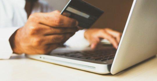 Digitalizarea serviciilor publice, etapă nouă. Noi servicii de plată prin ghiseul.ro