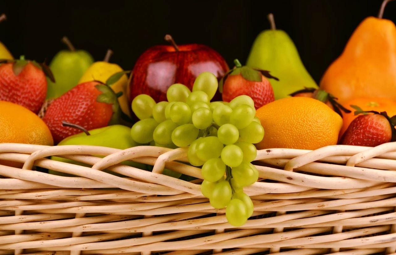 """""""Rețetă"""" pentru o sănătate de fier! Medicul Lygia Alexandrescu a dezvăluit dieta de toamnă"""