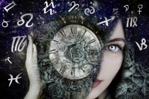 Horoscopul zilei, miercuri, 30 septembrie. Racii sunt hotărâți să facă lucrurile de capul lor