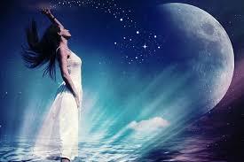 """Horoscopul lunii SEPTEMBRIE. Averrismentul astrologului: """"O lună foarte controversată"""""""