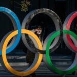 Șoc total în sportul mondial. Ce se va întâmpla cu Jocurile Olimpice de la Tokyo