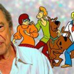 """""""Tăticul"""" lui Scooby-Doo a murit! Joe Ruby avea 87 de ani"""