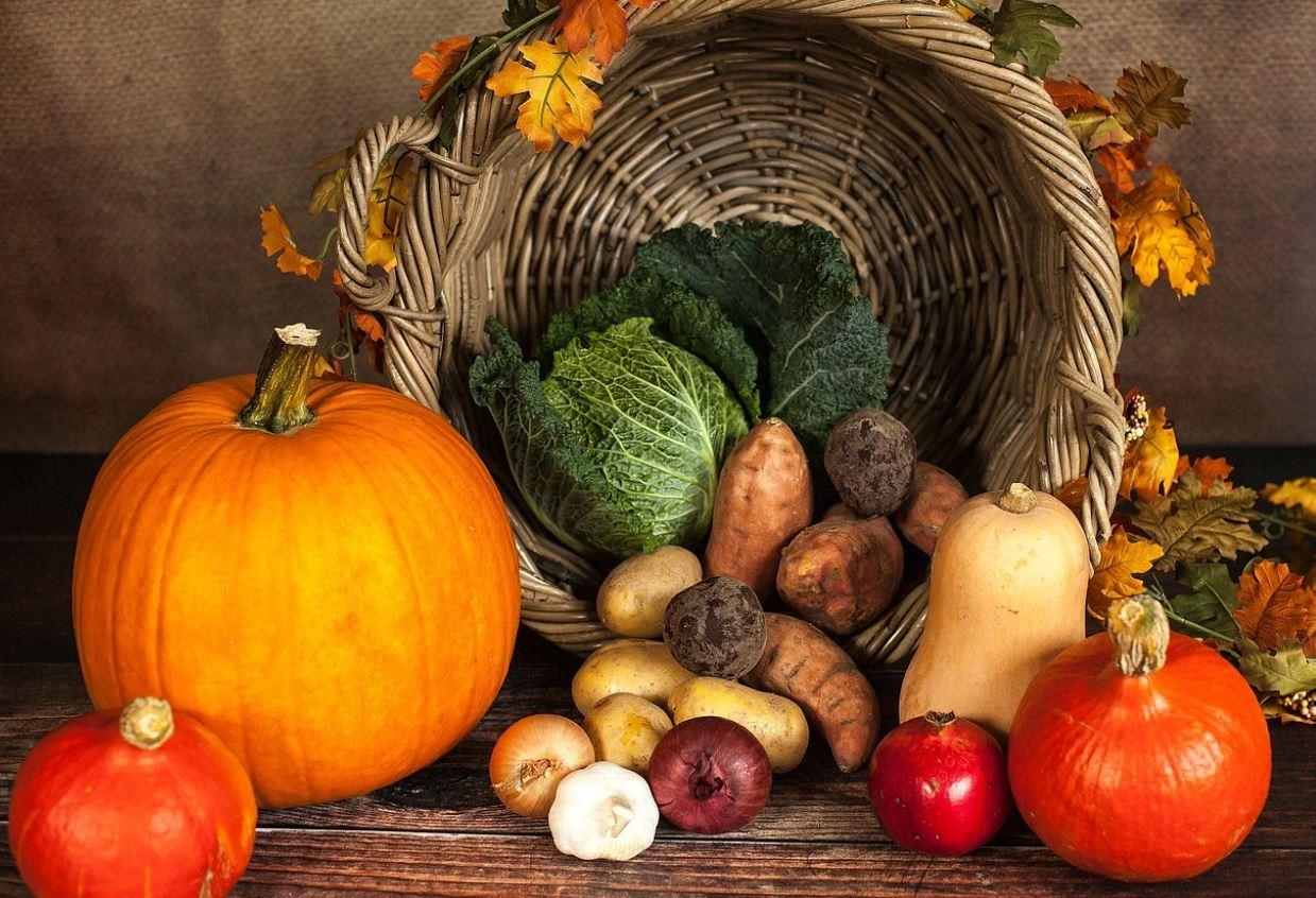 Avertismentul medicilor nutriţionişti despre o legumă preferată a românilor: este cea mai dăunătoare