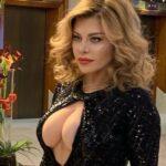 """Ce spune Iulia Albu despre Loredana Groza: """"Măi, SOACRA mea... ASTA vreau să subliniez"""""""