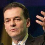 Orban: Sunt împotriva traseismului politic!