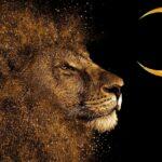 Horoscop: Soarele intră în Vărsător. Cum este afectată o zodie