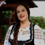 Maria Dragomiroiu si secretul parului lung: Nu e vorba de superstitie, e vorba de iubire!
