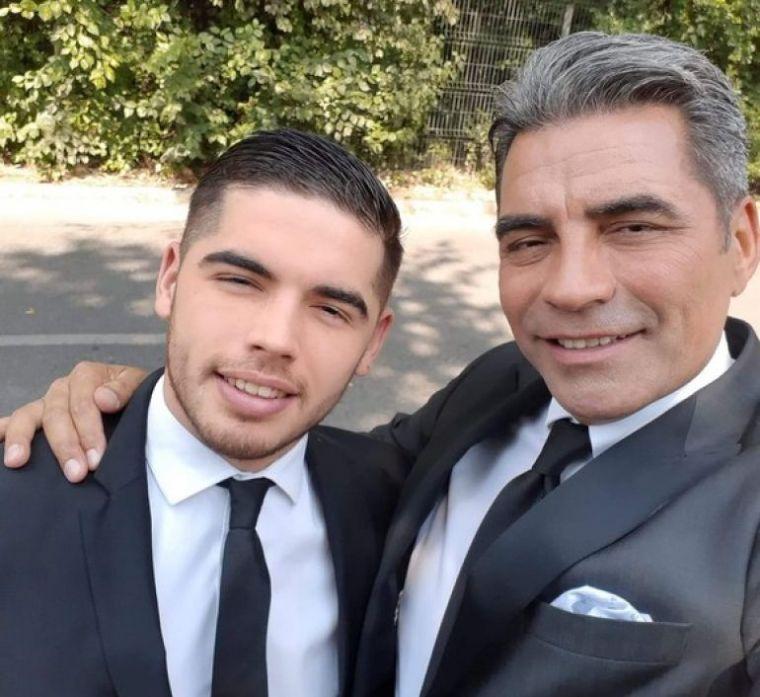 Fiul lui Marcel Toader rupe tacerea. Mesaj dureros: