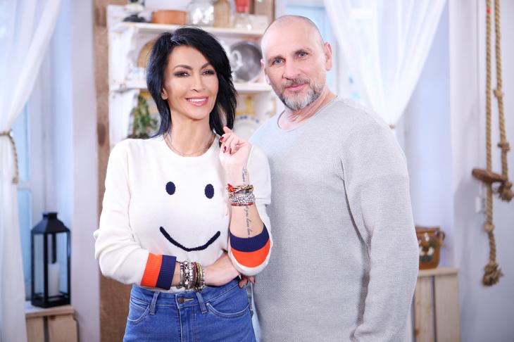 """Mihaela Rădulescu revine la Pro TV! Un nou show, """"Fermieri versus Orășeni"""""""