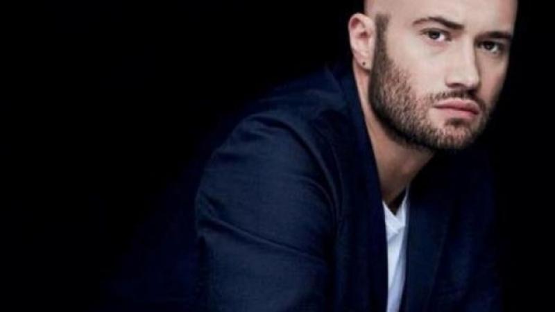 Mihai Bendeac, actor