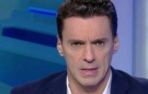 Mircea Badea a izbucnit: Romania trateaza cancerul cu vaselina contra vergeturilor!