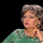 Monica Pop trage semnalul de alarmă: NU-I CREDETI PE FĂȚARNICI!
