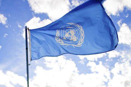 Organizatia Natiunilor Unite trage semnalul de alarma: Sa fie pe primul loc in atentia guvernelor