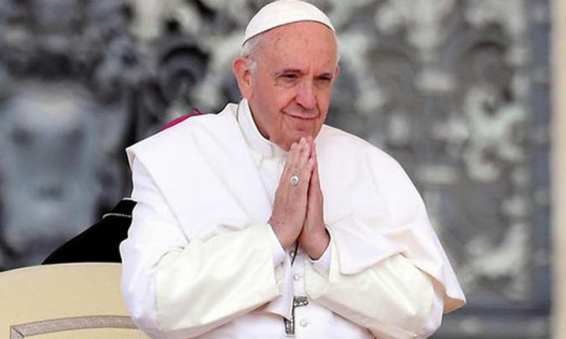 Sfârșitul lumii a fost anunțat! Profeția veche despre ultimul Papă dinaintea Apocalipsei