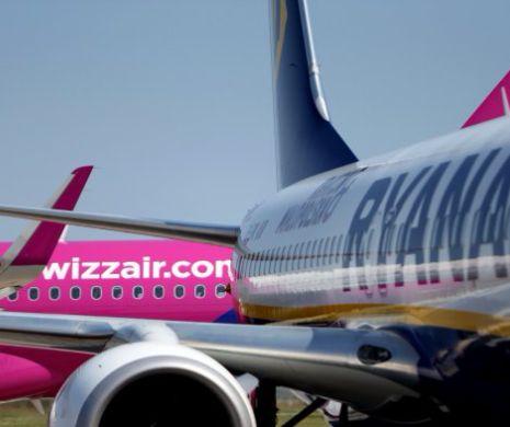 Ce se intampla cu zborurile comerciale: 'Fara indoiala zborurile israeliene trebuie reluate'