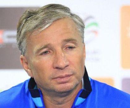 Antrenorul Echipei CFR Cluj și-a făcut bagajele. Când a fost luată această decizie?