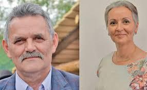 Război PSD-PNL surprinzător! Frate și soră, contracandidați la aceeași primărie