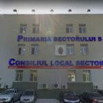 Candidatul PNL la Primăria Sectorului 5, suspectat de cumpărare de voturi în schimbul soluționării unor dosare penale
