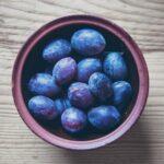 Fructul minune pentru slabit. Este excelent pentru a scapa de problemele cu digestia!