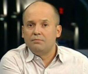 """Radu Banciu: """"Unde MIZERIA e cât casa și prostia a umplut tot, acolo fericire! Vedeți, mă, proștilor?"""""""