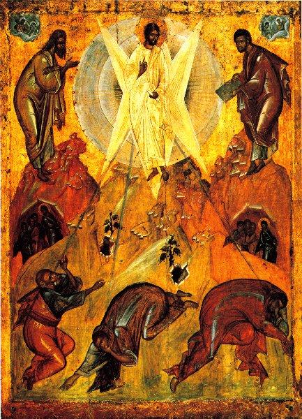 Sarbatoare mare in calendarul ortodox! Ce NU aveti voie sa faceti astazi
