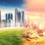 """Avertizarea meteorologilor, despre schimbările climatice: """"Un efect catastrofal asupra planetei"""""""