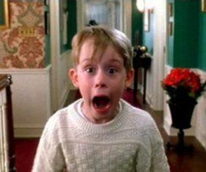"""Cum arata acum actorul din """"Singur acasa"""". Macaulay Culkin a ajuns de nerecuncut!"""