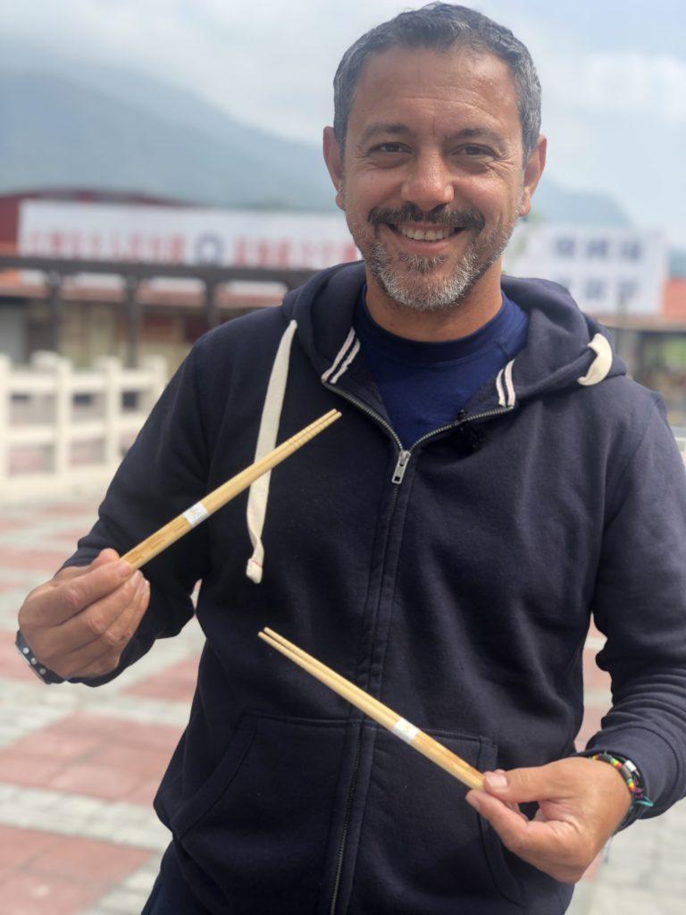 Cum arăta chef Sorin Bontea în urmă cu aproape 30 de ani! Poza devenită virală în mediul online